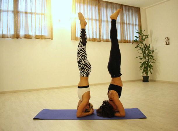 armonia equilibrio gioia